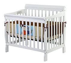 mini crib walmart mini crib 2 in 1 convertible mini baby crib mini crib canada