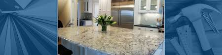 remodeling services kitchen design portland or