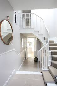226 best entryways u0026 hallways stairs u0026 mud rooms images on