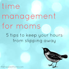 do your hours keep slipping away 5 time management tips that work