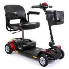 porta scooter per auto pride go go mobility scooter go go pride scooter
