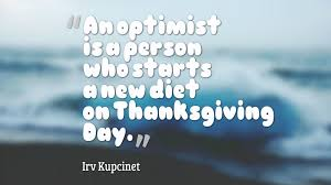 top 100 most popular thanksgiving quotes best thanksgiving quotes