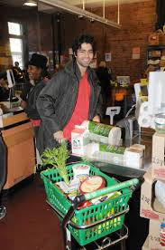 an inside look at the park slope food coop ny daily news