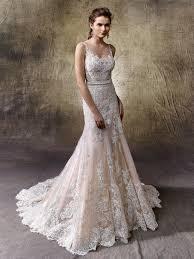 enzoani wedding dress lotus enzoani