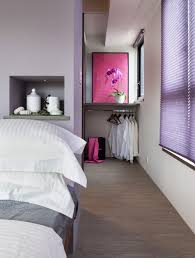 comforter sets urban style famous interior designers and interiors