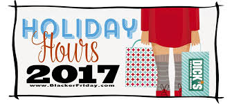 s sporting goods black friday 2017 sale black friday 2017
