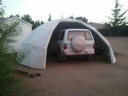 Ebay Carport Backblog 3 The Diy Dome A K A Geodesic Dreams Of A Non Affine