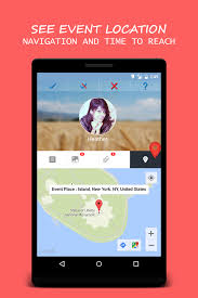invitation maker app invitation maker city events android apps on play
