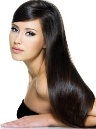 long bonding hairstyles in sa hair re bonding images and video tutorials the haircut web