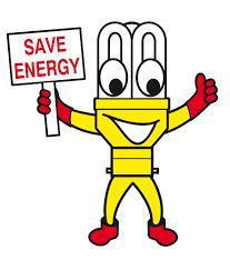 do led light bulbs save energy light bulb electricity consumption bulb for sale