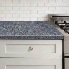 slate countertop giani slate countertop paint kit giani inc
