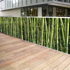 par vue de jardin les 515 meilleures images du tableau terrasse et jardin sur