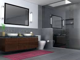 Bathroom Vanity Sconces Amazing Bathroom Sconces Brushed Nickel Bathroom Vanity Sconces
