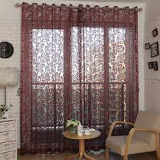 string fringe curtain room dividers online string fringe curtain