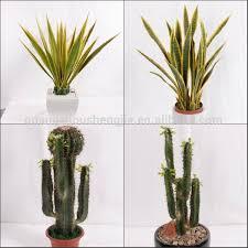 sjh1410416 cheap artificial plants artificial fern tree plant