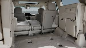 lexus broadway in san antonio the lexus lx is packed with comfort jump right in and experience
