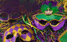 mardi gras bra mardi gras party supplies mardi gras decorations party city