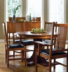 Stickley Dining Room Furniture 43 Best Stickley Mission Images On Pinterest Tom Price