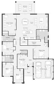 best floor plan used car floor plan companies beautiful 645 best floor plans images