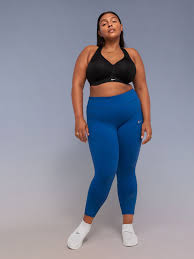 nike finally releases plus size clothing line for