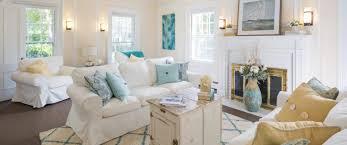 home interior photography interior photographer interior design photographer