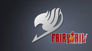 themes google chrome fairy tail fairy tale anime wallpapers group 69