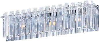 crystal bathroom light home interior ekterior ideas
