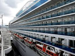 black friday cruise deals royal caribbean cruise fever u2013 cruise news tips and reviews so you can have the
