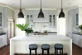 Restoration Hardware Kitchen Island Lighting Restoration Hardware Kitchen Bloomingcactus Me