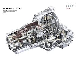 engine for audi a5 audi digital illustrated the audi a5 s5 coupé
