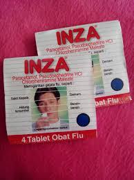 Obat Hct jual obat flu inza merpati store