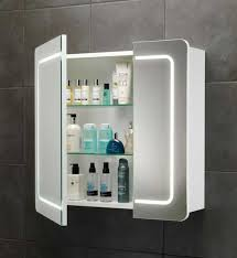 cabinet mirror bathroom stunning mirrored bathroom cabinet february 2013 bathroom mirror