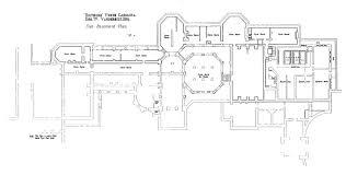 Biltmore Floor Plan Biltmore Park House Plans By Garrell Associates Inc Unusual Floor