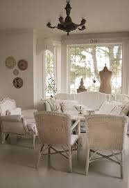 63 best color bright home decor images on pinterest colors