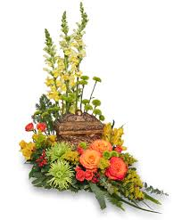 nyc cremation meaningful memorial cremation arrangement urn not included in
