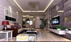Beautiful Wall Units Living Room Photos Home Design Ideas - Beautiful wall designs for living room