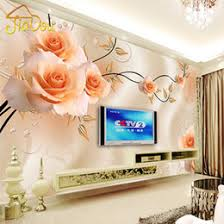 Home Decor Wholesale Supplier Roses Wallpaper Home Decor Suppliers Best Roses Wallpaper Home