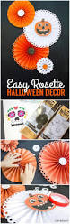 910 best halloween images on pinterest silhouette design