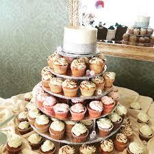 wedding cake alternatives 5 wedding cake alternative 2017 nashville