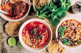 h e cuisine with hawker fare chef syhabout shares laotian food he