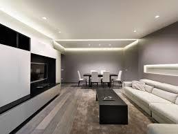 home design 60 modernity apartment design montreal modernity