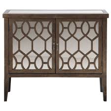 sofa tables on sale accent furniture on sale up to 70 off benches cabinets chairs