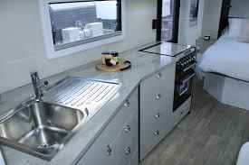 used kitchen cabinets for sale qld traxx 19 road caravan hq yatala 07 3439 8477