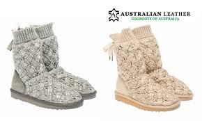 boots sale australia ugg sale groupon