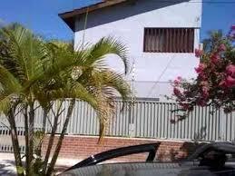 alquiler de casas en general pinedo clasificados alamaula