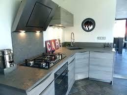 meuble hotte cuisine hotte aspirante cuisine encastrable hotte de cuisine encastrable