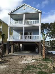 property in myrtle beach surfside beach north myrtle beach