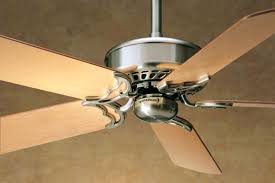 Ceiling Fan For Dining Room Home Design 89 Excellent Folding Dining Table Ikeas