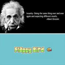 Albert Einstein Meme - funny images of the week 101 pics albert einstein insanity