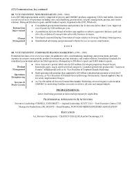 resume professional summary exles resume professional summary sle patent attorney resume exle